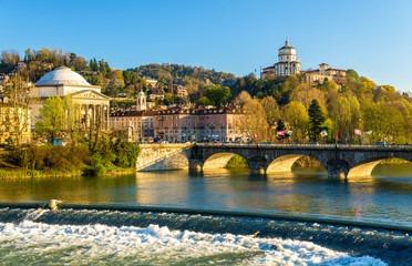 Piemont: Nicht nur für Weinliebhaber